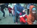 Детский Праздник двора l Red Panda Event Agency г. Екатеринбург