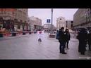 Пикеты на Пушкинской площади ДпС 2019-01-19