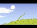 вконец ссаная трава