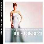Julie London альбом Essential