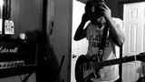 Aces High100 Watt Vipers. Blues Rock Garage Blues Electric Blues