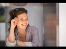 ДЕНЬ ОТКРЫТЫХ ДВЕРЕЙ_НЖ: вебинар Полины Завьяловой на тему_ Мечтай, как жить или живи, как мечтаешь