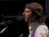 Emerson, Lake &amp Palmer - The Best Of Works Tour - Live in Montreal '77 (HQ)