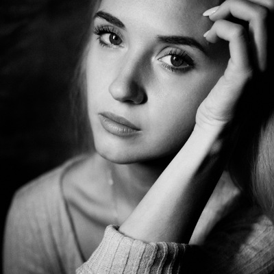 Дарья Зиновьева