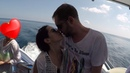 VLOG: Путешествие на корабле / Поехали на острова