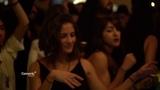 Jonas Rathsman feat. Josef Salvat - Complex (Serge Devant Remix) Armen Miran DJ Set