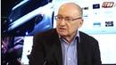 Израильский дипломат Почему Израиль продолжает удары по Сирии