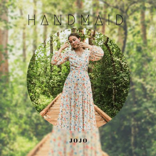 Jojo альбом Handmaid