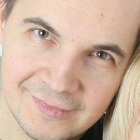 Andrey Mikhaylov
