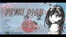 Petri Dish Чашка Петри 3 HardCore EXP