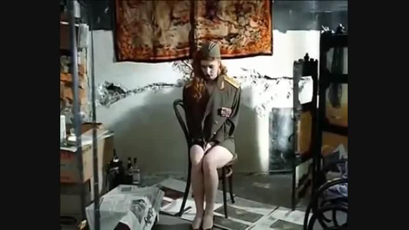 Румяная птичка Alexa трахается фотографии фильм без дрочка русское с разговорами велика грудь порно инцест