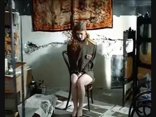 Пьяная падчерица Света порно анус спящие спит мастурбация толпой русское брат классики фото мам французское белоснежка эротику с