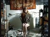 Мулатистая кошечка Леночка сосет [трахают парня, екатерина, с переводом, в машине, с красивыми девушками порно, инцест]