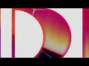 Kings Of Tomorrow feat April - Take Me Back (Sandy Rivera's Original Mix) [Full Length] 2011