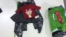 сти34 Микс Kids George 0 13 сток Упаковка 14 7 кг Цена 1550 руб кг С с 262 руб шт Количество 87 шт Цена упаковки 22785 руб Анна 8 912 667 07 72