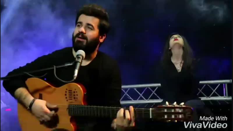 Nuray Məhərov - Doğum günü