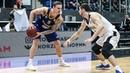 Единая баскетбольная лига матчи 11 19 гг Nizhny Novgorod vs Khimki Highlights April 17 2019
