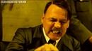 Adolf Hitler - Havana  藍