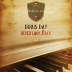 Doris Day альбом Never Look Back