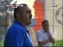 30.06.2011 Лига Европы 1 раунд 1 матч АЗАЛ Баку, Азербайджан - Минск Белоруссия 12