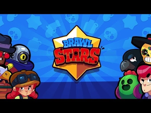 Brawl Stars android game first look gameplay español