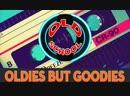 Old School Greatest Hits Oldies But Goodies - Greatest Old School Songs