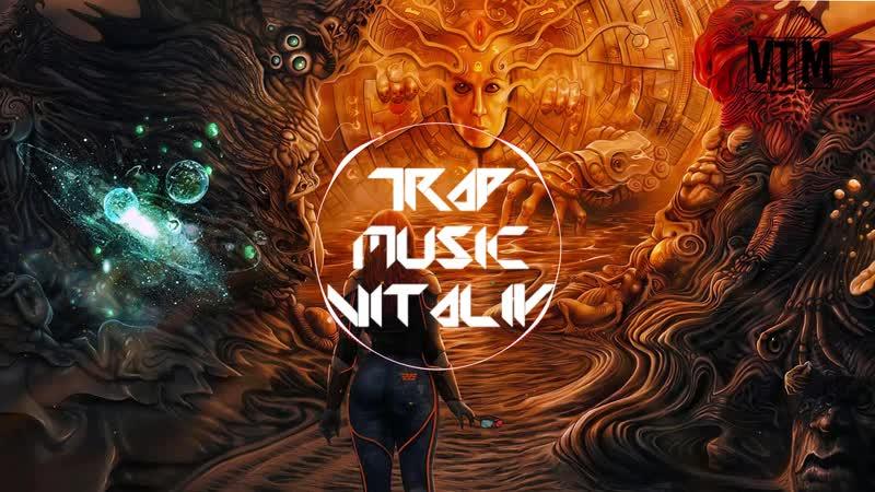 ☢️ VTM - Different World ☢️ music belgorod trapmusic clubmusic piter белгород moscow музыка topmusic воронеж
