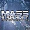 МЕ2019: Таллисийские шахты | Вне спектра