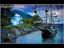 Фильм приключения «Похищенный», на сайте - видеоканала «Элегант» Сумы (Украина)