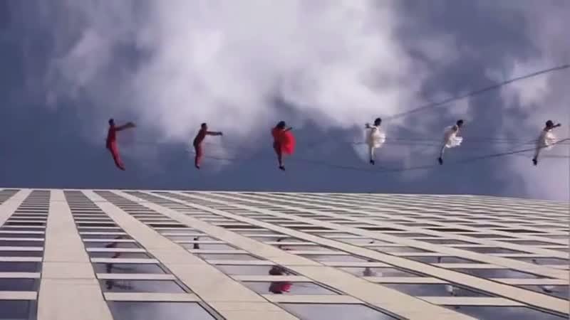 Ezio Bosso Bandaloop