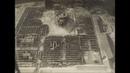 Война Богов Египет Последствия 19 век Катастрофы прошлого 6 часть