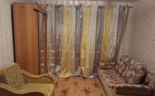 недвижимость Архангельск Добролюбова 28