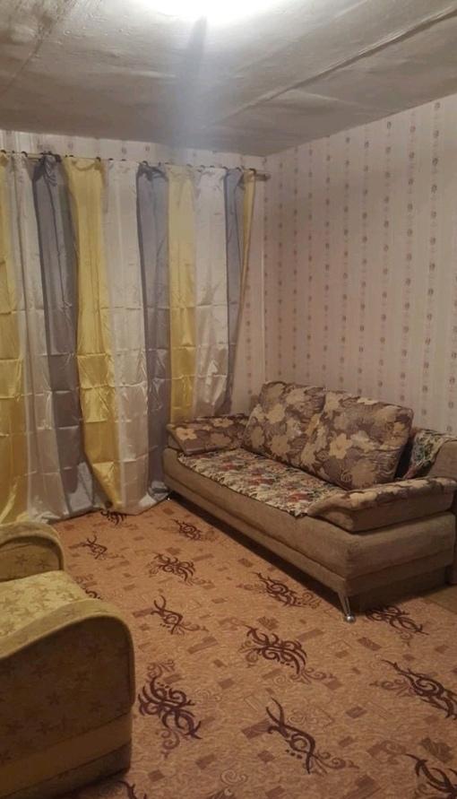 снять комнату Добролюбова 28
