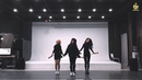 [G-reyish Official] 'CANDY' 안무영상 Choreography Video