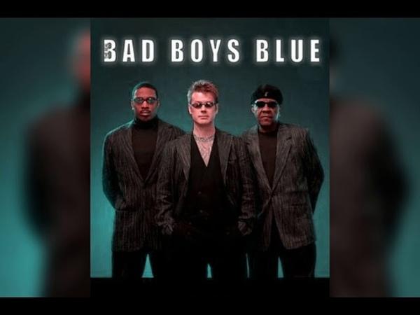 Bad Boys Blue Greatest Hits Exlusive Minimix 2019 (mixed by RDC)