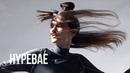 AMBUSH x Nike 'Fluid Blue' Editorial