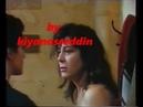 Sahte Cennete Veda - Türk Filmi - Zuhal Olcay