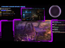 Строю ракету! Качаю скилл до топ 100 ЕВРО, MEDOED только качественный StarCraft2!