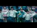 Ishq Karenge FULL VIDEO Song _ Bangistan _ Riteish Deshmukh, Pulkit Samrat