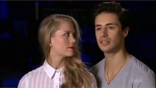 WeaverPoje Fluff--Inspiration from the Past