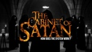 THE ARMY OF SATAN - PART 6 -The Cabinet of Satan (How does Illuminati system work?)