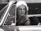 Brigitte Bardot - Tu es Venu Mon Amour (rare)