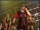 Melodie MC - Dum Da Dum - LIVE on Australian TV (90's)