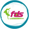 Школа танцев FDS. Барнаул
