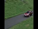 По итогам сентября Ford Kuga - Cамый продаваемый автомобиль в Форд Центр Покровск🎉