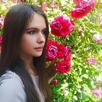 Овчинникова Юля
