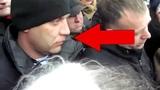 Удаленный ФСБ ролик. Вся правда про Сашу Захарченко
