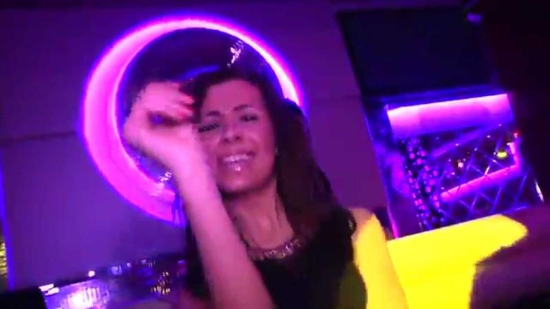 Cristo Dance - Za Twój Uśmiech (Oficjalny teledysk)