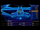 Шаблон игры КХСМ 2018 демо 1