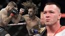 Зарплаты UFC on ESPN 5, травма и три рекорда Колби Ковингтона, Сапарбек Сафаров выбыл из боя